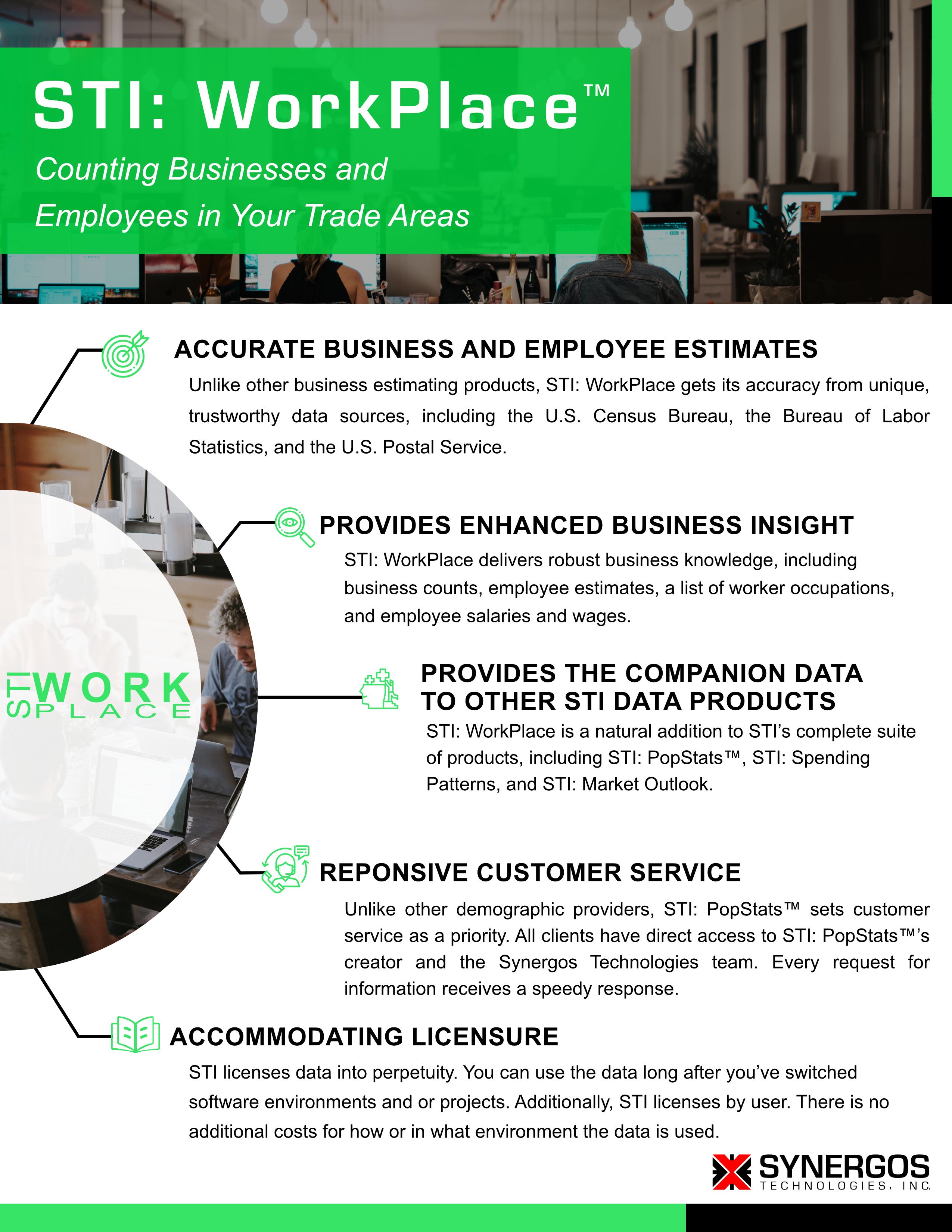 sti advantage workplace pdf